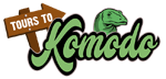 Tours To Komodo + Ryan Komodo Tour